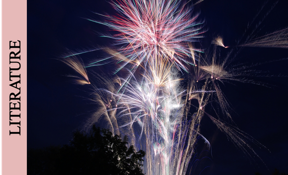 Moi, je serai - I will be... [Fr] by Octocolombus
