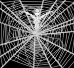Webbed Drideress by PennDreadful