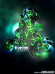 Poison by 7uu