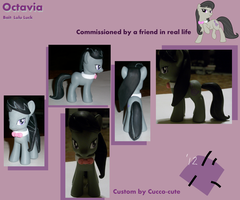 Octavia Custom by Cucco-cute