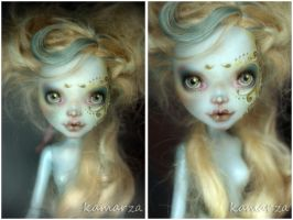 MH Lagoona first wave repaint by kamarza