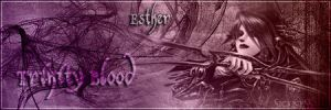 Esther - sig by rageCry-SM