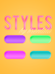 Style by Brenlala