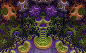 PARTY JUST WITH DUCKs  pong 75 by Topas2012