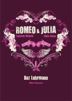 Romeo and Juliet by dalocska