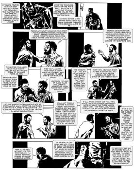 WRB issue 2, p. 58 by MichaelCleaves