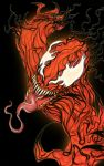 Carnage by Horn-Findley