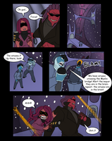 Heart Burn Ch8 Page 10 by R2ninjaturtle