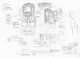 Tram Concept by Waffle0708