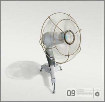 09 by centb