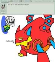 Volcanion's Response 6 by YingYangHeart