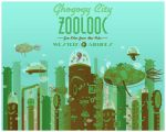 Zoolooc by ramilescarda