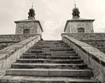 Stairway to Heaven by PaSt1978