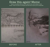 Before After Meme by Adelia-Cooperwing