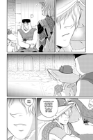 DAI - In Your Heart Shall Burn page 32 by TriaElf9