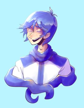 Kaito by bread-with-cheeze