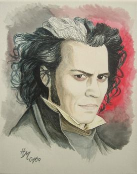 Sweeney Todd 02 by patience9663
