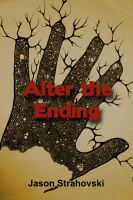 Book cover: Alter the Ending 3 by Windflug