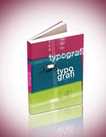 typografi book by kungfuat