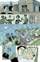 CHEW 19-9 by Taylor-the-Weird