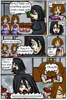 3W2LY-Pg 28 by infinitesouls