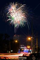 Fort Wayne 4th of July '14 by redwolf518
