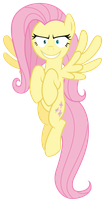 Flutterfyre by Reginault