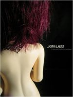 Jointless 01 by Fridacoustic