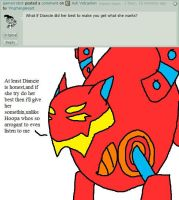 Volcanion's Response 19 by YingYangHeart