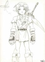 Link by Tripower