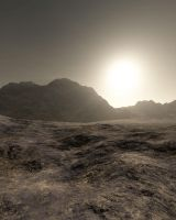 free 4 use. _ mars1 by frostbyte