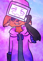 pyrocynical by Emmabebe