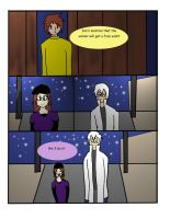 ER OCT Audition Page 6 by TheShadowsStrike