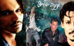 Depp2 by shytiha