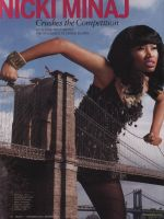 102142 - Angry Giantess Black Bridge Brooklyn Brid by poloswag