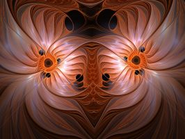 Fractal Stock 95 by BFstock