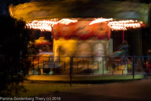 Motion by paminagolthier