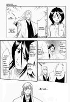 Bleach Recap-Wut RiLLY Happend by echo1776