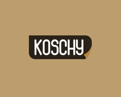 Dj Koschy by lpzdesign