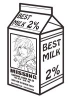 FFXIII-2 MISSING by Jango-Joe