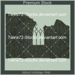 211-Twins72-Stocks by Twins72-Stocks