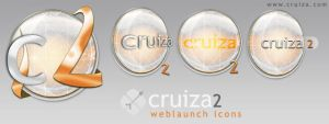 cruiza 2 weblauncher by edenprojects