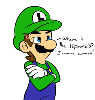 where is my flipnote 3D by raygirl12