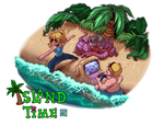 Island Time by MMFane