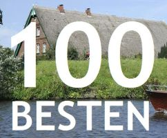 The 100 best Low Saxon sayings by sewandrere