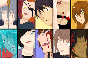 HGU-Collab (( FINISHED COLLAB )) by Allyza-Awesome123