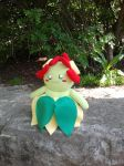 Bellossom by jackie198