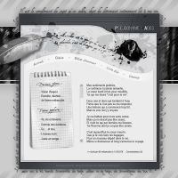 Poeme by Forum-Toshop