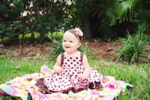Taylor's-First-Birthday-DP-Photography-LLC 8 by DRPhotography1