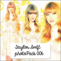 Taylor Swift PhotoPack 006 by PhotoPacksEveryWhere